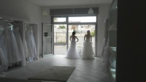 Atelier-sposa-taranto-300x169 Chi siamo