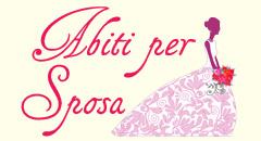 AbitiperSposa.it – Abiti da sposa online italia