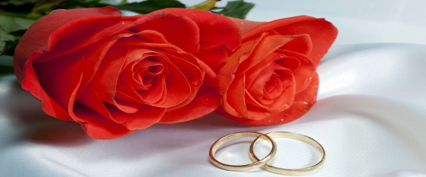 Auguri Matrimonio Non Presenti : Frasi matrimonio abitipersposa.it abiti da sposa online italia